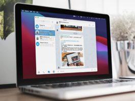 電報群組頻道教學,一步一步教你如何創立管理Telegram群組