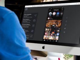 3個Instagram電腦版Chrome擴充功能,IG電腦版使用教學