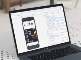 IG網頁版1招秒變IG電腦版,免安裝或下載軟體外掛程式