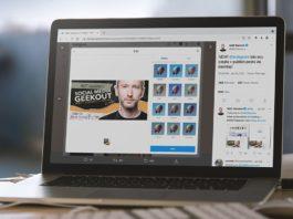 IG電腦版要升級了?Instagram 桌面瀏覽器發帖功能要來了